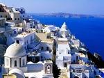 beautiful-greece-wallpapers01.jpg